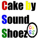 Cake by Sound Shoez