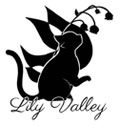 Lily Valley