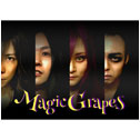 Magic Grapes