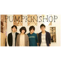 PUMPKIN SHOP